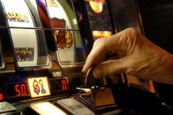 Play Casinos Online