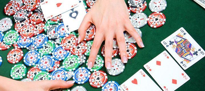 become-a-poker-pro
