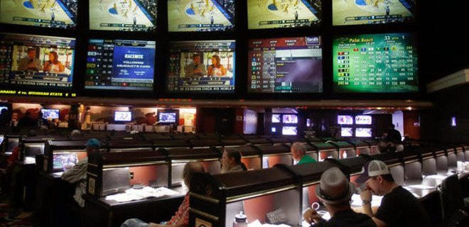 website-for-sports-betting