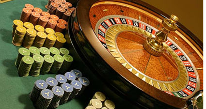 casino-games-to-play