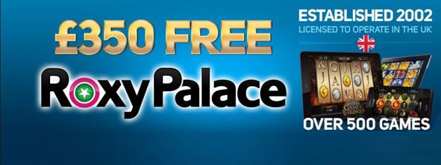 roxy palace online casino book casino