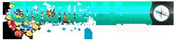 Online Casino Gamestt