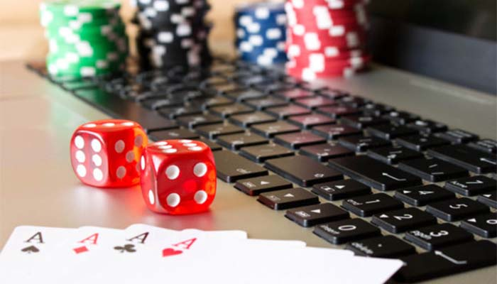 Image result for online casinos